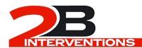 2B Interventions